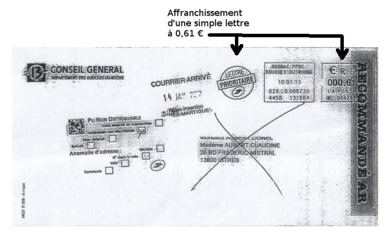 Actions Juridiques Lionel Aubert